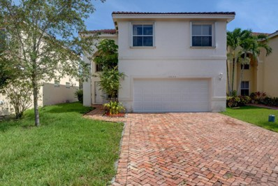 10850 NW 34 Court, Coral Springs, FL 33065 - #: RX-10447594