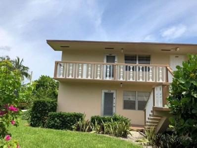 221 Chatham K UNIT 221, West Palm Beach, FL 33417 - MLS#: RX-10447629