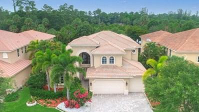 658 Edgebrook Lane, West Palm Beach, FL 33411 - MLS#: RX-10447690
