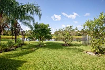 8134 Kendria Cove Terrace, Boynton Beach, FL 33473 - MLS#: RX-10447720