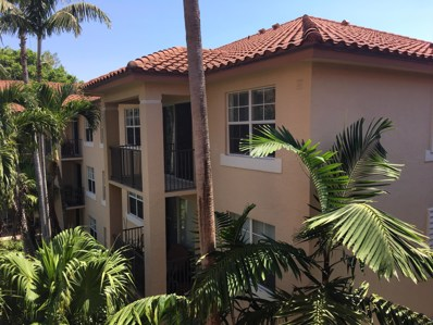 1805 N Flagler Drive UNIT 312, West Palm Beach, FL 33407 - MLS#: RX-10447732