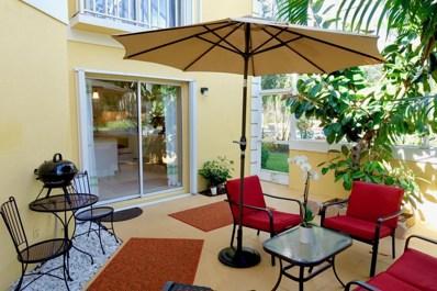 71 SE Beech Tree Lane, Stuart, FL 34994 - MLS#: RX-10447745