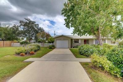 1879 SE Madison Street, Stuart, FL 34997 - MLS#: RX-10447749