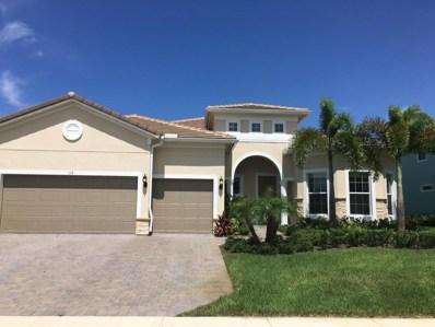119 Shores Pointe Drive, Jupiter, FL 33458 - MLS#: RX-10447822