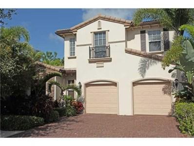 883 Taft Court, Palm Beach Gardens, FL 33410 - MLS#: RX-10447864