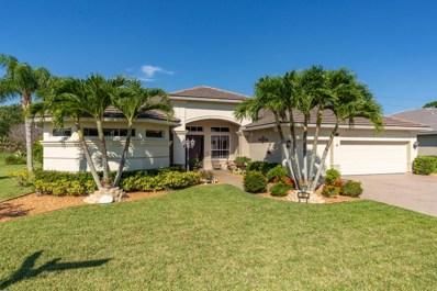 894 SW Lost River Shores Drive, Stuart, FL 34997 - MLS#: RX-10447865