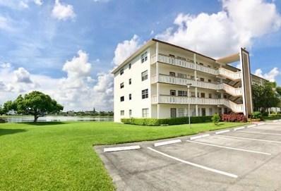 1036 Cornwall B, Boca Raton, FL 33434 - MLS#: RX-10448071