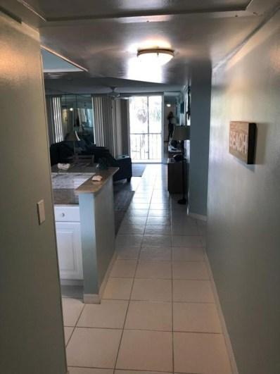 5300 NE 24th Terrace UNIT 302c, Fort Lauderdale, FL 33308 - MLS#: RX-10448091