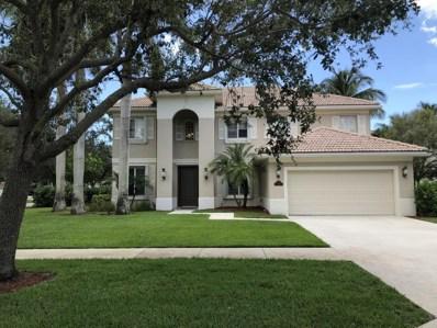 1139 Egret Circle S, Jupiter, FL 33458 - MLS#: RX-10448167