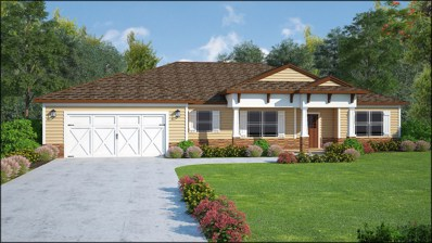 Sugarhill Avenue, Jensen Beach, FL 34957 - MLS#: RX-10448173