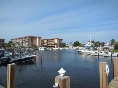 2717 Florida Boulevard UNIT 121, Delray Beach, FL 33483 - #: RX-10448194