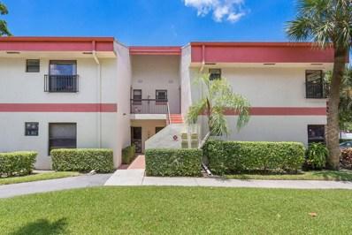 2912 Carambola Circle S UNIT 2099, Coconut Creek, FL 33066 - MLS#: RX-10448324