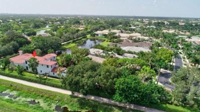 16500 Senterra Drive, Delray Beach, FL 33484 - MLS#: RX-10448353