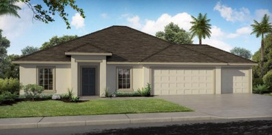 5260 NW Mayfield Lane, Port Saint Lucie, FL 34983 - MLS#: RX-10448485