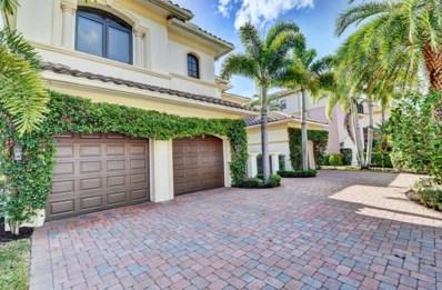 17894 Monte Vista Drive, Boca Raton, FL 33496 - MLS#: RX-10448590