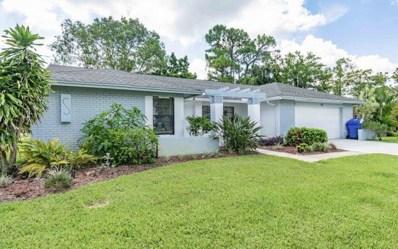 121 Parkwood Drive, Royal Palm Beach, FL 33411 - MLS#: RX-10448645