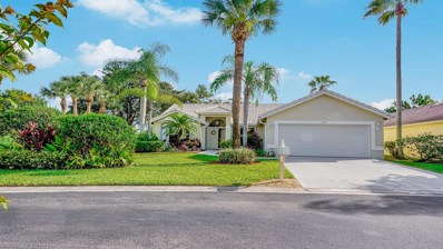 100 Cove Road, Greenacres, FL 33413 - MLS#: RX-10448861