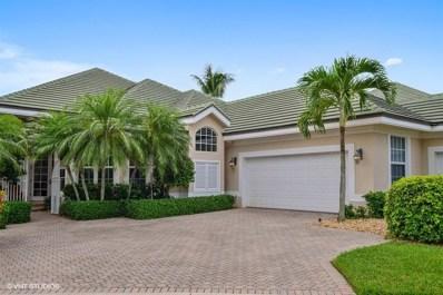 6958 SE Lakeview Terrace, Stuart, FL 34996 - MLS#: RX-10448971