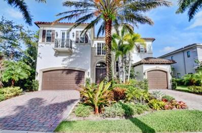 17831 Cadena Drive, Boca Raton, FL 33496 - MLS#: RX-10449019