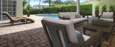 931 SW 17th Street, Boca Raton, FL 33486 - #: RX-10449145