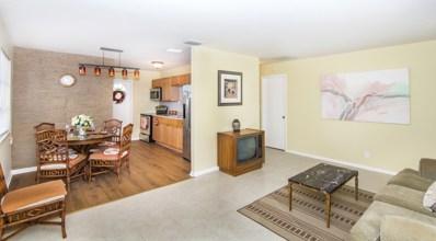 801 30th Court, West Palm Beach, FL 33407 - MLS#: RX-10449151
