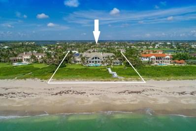 3016 SE Dune Drive, Stuart, FL 34996 - MLS#: RX-10449368