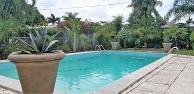 324 Australian Circle, Lake Park, FL 33403 - MLS#: RX-10449503