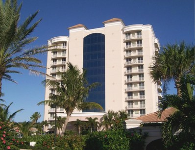 2900 N A1a UNIT 8-D, Hutchinson Island, FL 34949 - MLS#: RX-10449562