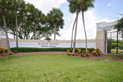 Delray Beach, FL 33484