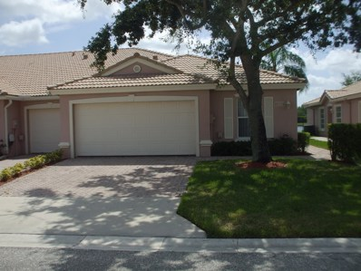 2212 Chickcharnies, West Palm Beach, FL 33411 - #: RX-10449606