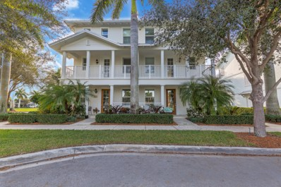 3360 W Mallory Boulevard, Jupiter, FL 33458 - MLS#: RX-10449630