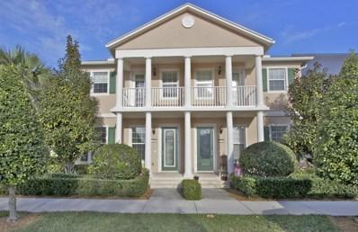 3261 Duncombe Drive, Jupiter, FL 33458 - MLS#: RX-10449674