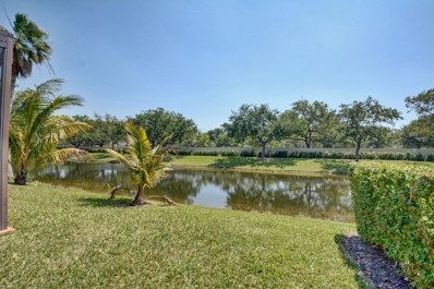 11842 Highland Place, Coral Springs, FL 33071 - MLS#: RX-10449687