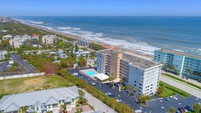 911 Ocean Drive UNIT 403, Juno Beach, FL 33408 - MLS#: RX-10449689