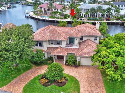 2530 NE 33rd Street, Lighthouse Point, FL 33064 - MLS#: RX-10449793