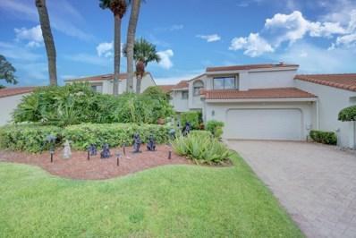 7424 Bondsberry Court, Boca Raton, FL 33434 - MLS#: RX-10449882