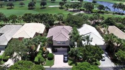 2076 Chagall Circle, West Palm Beach, FL 33409 - MLS#: RX-10449920