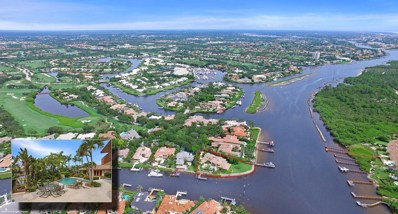199 Commodore Drive, Jupiter, FL 33477 - MLS#: RX-10450119
