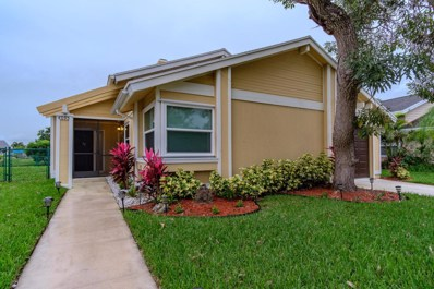 4095 Clearview Terrace, West Palm Beach, FL 33417 - MLS#: RX-10450146