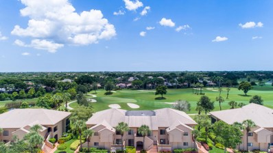 15694 Loch Maree Lane UNIT 5902, Delray Beach, FL 33446 - MLS#: RX-10450173