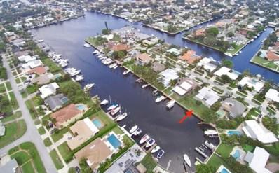 713 Waterway Drive, North Palm Beach, FL 33408 - MLS#: RX-10450174