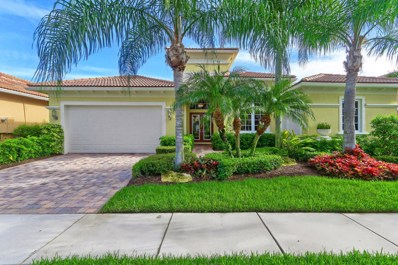 10777 Hollow Bay Terrace, West Palm Beach, FL 33412 - MLS#: RX-10450179