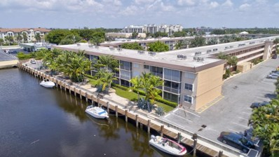 4500 N Federal Highway UNIT 370h, Lighthouse Point, FL 33064 - MLS#: RX-10450203