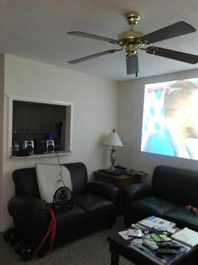 115 Salisbury E, West Palm Beach, FL 33417 - MLS#: RX-10450247