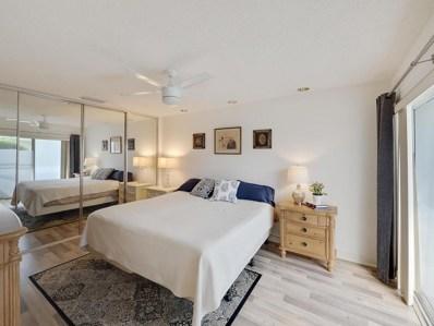 9601 Chapman Oak Ct Court, Palm Beach Gardens, FL 33410 - MLS#: RX-10450256