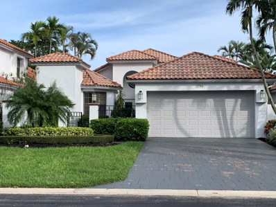 5764 NW 21st Avenue, Boca Raton, FL 33496 - MLS#: RX-10450355