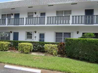 2929 SE Ocean Boulevard UNIT 1304, Stuart, FL 34996 - MLS#: RX-10450764