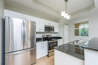 2904 Hidden Hills Road UNIT 1101, West Palm Beach, FL 33411 - MLS#: RX-10450768