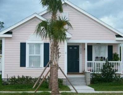 3328 N Park Drive, Fort Pierce, FL 34982 - MLS#: RX-10450810