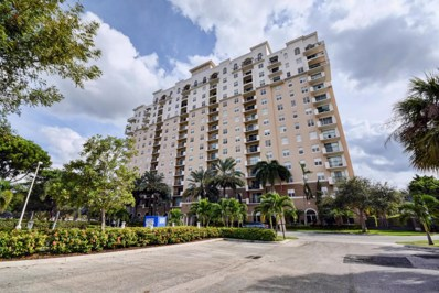 616 Clearwater Park Road UNIT 213, West Palm Beach, FL 33401 - MLS#: RX-10450838